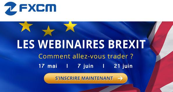 http://www.broker-forex.fr/forum/userimages/webinaire-brexit.PNG