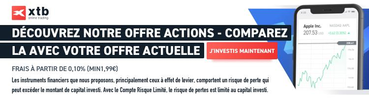http://www.broker-forex.fr/forum/userimages/xtb-actions-1.png