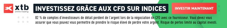 http://www.broker-forex.fr/forum/userimages/xtb-indices.png