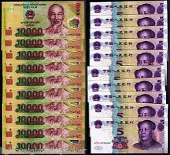 http://www.broker-forex.fr/forum/userimages/yuan-chinois-Dong-vietnamien.JPG