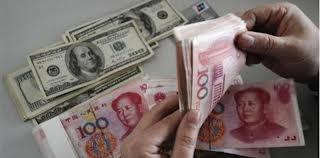 http://www.broker-forex.fr/forum/userimages/yuan-dollar.jpg
