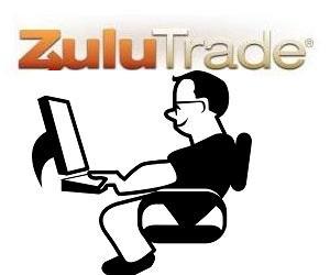 http://www.broker-forex.fr/forum/userimages/zulutrade-api.jpg
