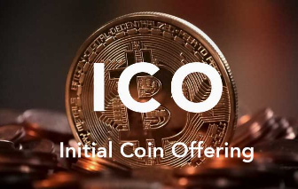 ICO-tokens.png
