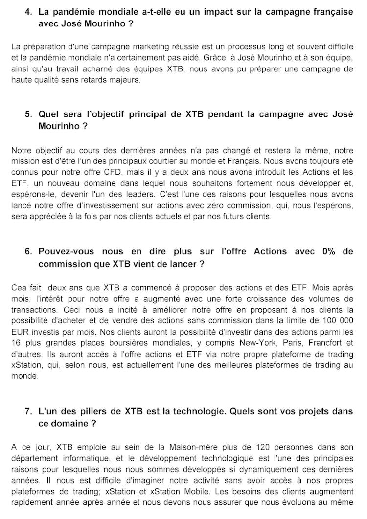 Interview-Daniel-Gravier-XTB-2.jpg
