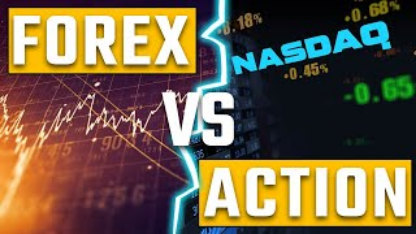 action-vs-forex.png