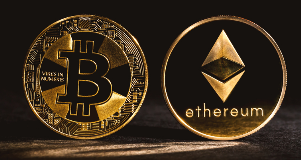bitcoin-vs-ethereum.png
