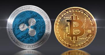 bitcoin-vs-ripple.png
