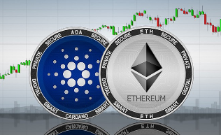 ethereum-vs-cardano.png