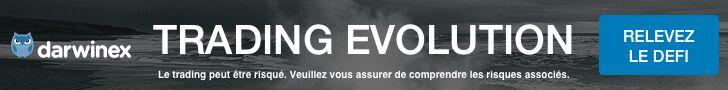 http://www.broker-forex.fr/img/bannieres/Darwinex-728x90.jpg