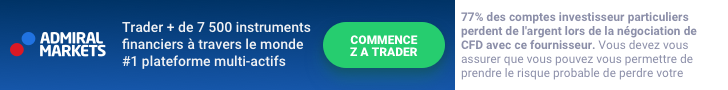http://www.broker-forex.fr/img/bannieres/admiral-markets-728-90.png