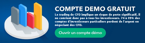 compte-demo.png
