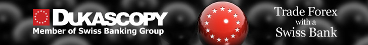 http://www.broker-forex.fr/img/bannieres/dukacopy-EU-728x90.png