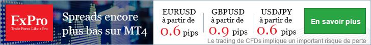 http://www.broker-forex.fr/img/bannieres/fxpro_728x90.jpg