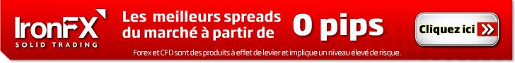 http://www.broker-forex.fr/img/bannieres/ironfx-728-90.png