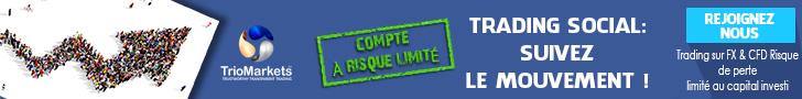 http://www.broker-forex.fr/img/bannieres/triomarkets-social.jpg