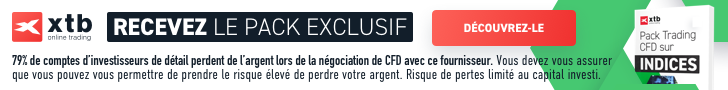 http://www.broker-forex.fr/img/bannieres/xtb-indices.png