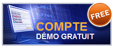 http://www.broker-forex.fr/img/compte-demo.PNG