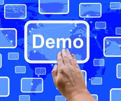Forex compte demo gratuit