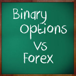 http://www.broker-forex.fr/img/forex-vs-options-binaires.jpg