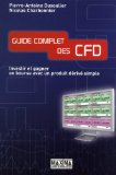 Guide complet des CFD