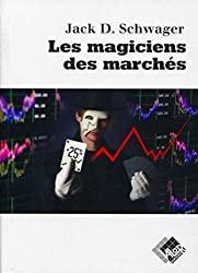 magiciens-des-marches.jpg