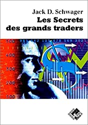 secrets-des-grands-traders.jpg