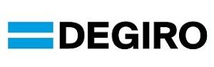 DEGIRO-logo.jpg