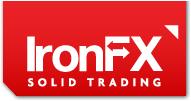IronFX-logo.png