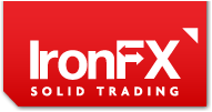 http://www.broker-forex.fr/img/logo/IronFX-logo.png