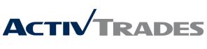 http://www.broker-forex.fr/img/logo/activtrades-logo.png