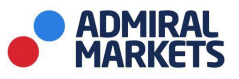 admiral-markets-logo.png