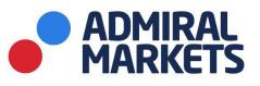 admiral-markets-logo.png