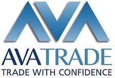 http://www.broker-forex.fr/img/logo/avatrade-logo.png