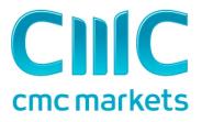 http://www.broker-forex.fr/img/logo/cmc-markets.jpg