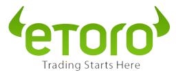 http://www.broker-forex.fr/img/logo/etoro-logo.jpg