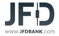 jfd-brokers-logo.jpg