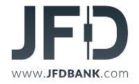 jfd-brokers-logo.jpg