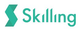 skilling-logo.png