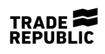 trade-republic-logo.png