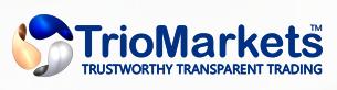 http://www.broker-forex.fr/img/logo/triomarkets-logo.PNG