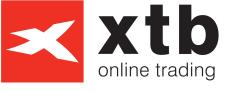xtb-logo.jpg