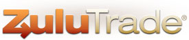 http://www.broker-forex.fr/img/logo/zulutrade-logo.jpg