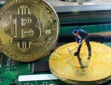 lextraction de bitcoins est-elle nécessaire pour gagner de largent