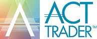 http://www.broker-forex.fr/img/plateformes/ActTrader-logo.jpg