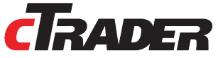 cTrader-logo.png