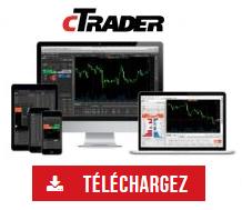 http://www.broker-forex.fr/img/plateformes/demo-ctrader.jpg