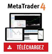http://www.broker-forex.fr/img/plateformes/demo-mt4.jpg