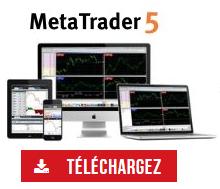 http://www.broker-forex.fr/img/plateformes/demo-mt5.jpg