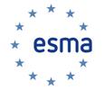 http://www.broker-forex.fr/img/regulation/esma.jpg