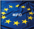 http://www.broker-forex.fr/img/regulation/mifid.jpg